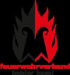 FVBB_Logo